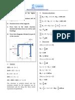 Ejercicio portico revisado.pdf