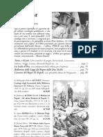 Catalogo Pompeiana Tre 2010