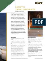 Alluminator FC brochure REV 4 1405.pdf