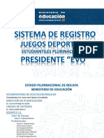 Manual Usuario.pdf810016888