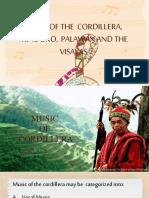 musicofthecordilleramindorovisayas-180828110253