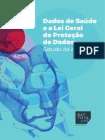 LGPD - Guia Saude Final