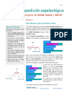 Fichas Coding for Kids V2-3 (1).PDF