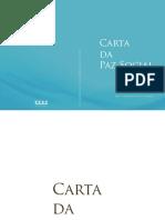 Carta+da+Paz+Social.pdf