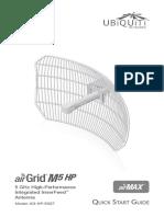 Air Grid 27dBi (AG-HP-5G27).pdf