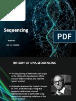Biotechnology 8