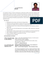 RajeevNair, Civil Engineer.docx