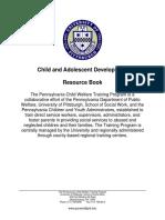 Child and Adolescent Development by Pennsylvania Welfare Training Program.pdf
