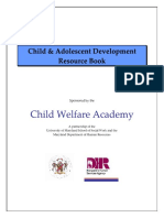 Child_Adolescent_Development_Resource_Book.pdf