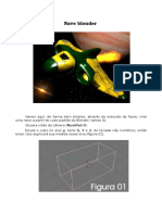 modelagem de nave.pdf
