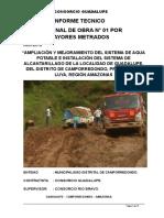 ADICIONAAL RED COLECTORA.doc