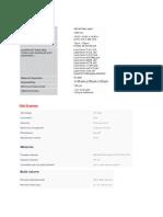3 D Printers SLS and FDM
