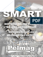 SMART SISTEMA DE INYECCION DE GAS SECUENCIAL SEQUENTIAL GAS INJECTION SYSTEM.pdf