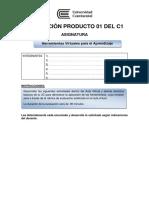 Evaluación Producto 01 Del C1 (1)