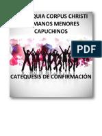 TEMARIO-CATEQUESIS-DE-CONFIRMACIÓN