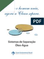 OWS_Skimmer.pdf
