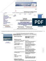 Anexa 2 ORDIN Nr 204_520 Din 25 Aprilie 2007 - Medicina Sportiva - PanSportMedical