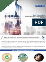 ECAP - Yield Oriented Ideas - Aug -19-Direct