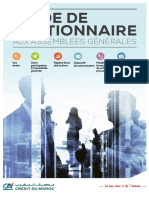 Guide actionnaire.pdf