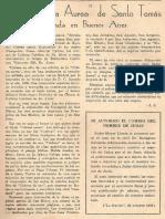 Straubinger, Juan - Art - La Cadena Aurea de Santo Tomas.pdf