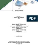 Anexo 3 Formato Tarea 1 Estudiante 2