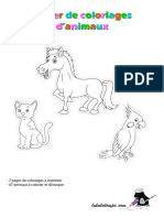 cahier-coloriage-animaux.pdf
