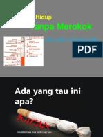 [ Penyuluhan SD ].pptx