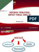 REFORMA DEFICT FISCAL 0.pdf