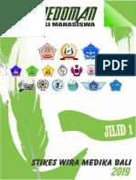 PEDOMAN ORMAWA KURANG SAH AJA FIXS.pdf