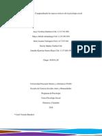 Fase 2 Trabajo Colaborativo G 403019 99 (1)