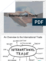 Internationaltrade Group7 130702031215 Phpapp01 Converted