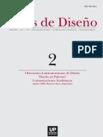 14_libro- palermo