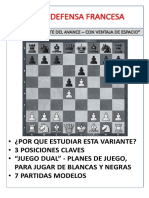 Clase-5-PDF