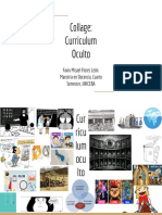 Collage_ Curriculum Oculto.pdf