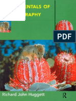 Fundamentals-of-biogeography.pdf