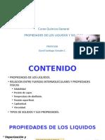 Propiedades_liquidos