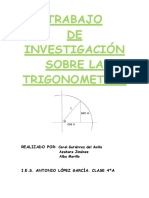 200700075_trigonometria_trabajo6f838cae94306ce0897dff0000dc36ce