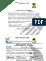 Plan de Formacion Proceso Pedagogico Talento Humano[1]