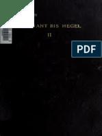 vonkantbishegel02kron.pdf