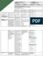 DLL_MATHEMATICS 6_Q3_W5.docx