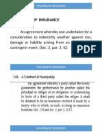insurance reviewer.docx