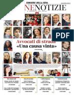 Corriere Buone Notizie 17.09.19