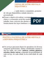 Saúde Mental 2