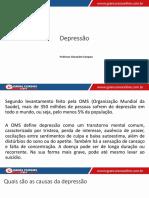 Saúde Mental 9