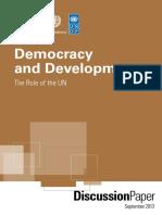 Democracy-and-Development-The-Role-of-the-UN-PDF.pdf