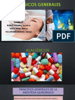 Anestesia general.docx.pptx