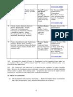 ssc syllabus.pdf
