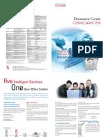 Xerox DC-C450(1).pdf