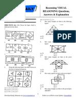 visual-resoning-qa.pdf