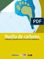 libro-huellacarbonoweb.pdf